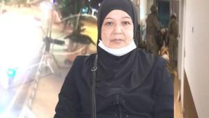 Kağıthane'de polis merkezi önünde cinayet