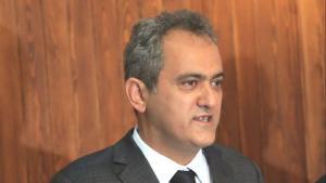 Mahmut Özer: Okullar en son kapatılacak yerler