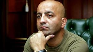 Mübariz Mansimov: 'Fetullah Gülen'e Mehmet Ağar ile Beraber ve Onun İsteği Üzerine Gittim'