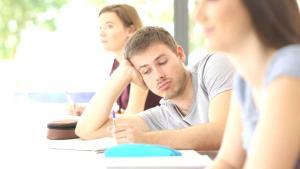Odaklanmayı geliştirmek için 6 ipucu