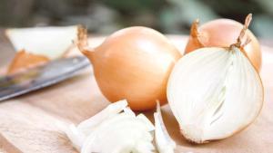 Soğanın sağlığa 10 inanılmaz faydası