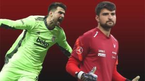 Son dakika Beşiktaş haberi: Ersin Destanoğlu'na Alman basınından büyük övgü! O listede yer aldı…