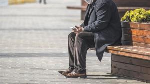 Son dakika: Birçok vatandaş yanlış biliyor! Emekli maaşı…