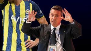 Son dakika Fenerbahçe haberleri – Fenerbahçe'de transfer krizi! Ali Koç açıklamıştı, ortaya çıktı…
