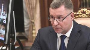 Son Dakika: Rusya Acil Durumlar Bakanı, tatbikat sırasında yaşamını yitirdi