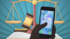 Sosyal Medya Düzenlemesinde Neler Var? Yalan Habere Yaptırımda 'Örgütlülük' Kriteri Aranacak