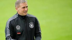 Stefan Kuntz kararında geri adım atılabilir! Alman hoca da tepkilerin farkında