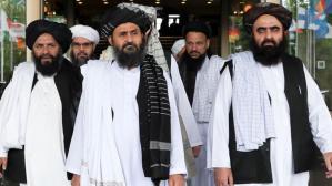 Taliban'dan Almanya'ya dikkat çeken mesaj: Sağlık, tarım ve eğitim alanlarında iş birliğine hazırız