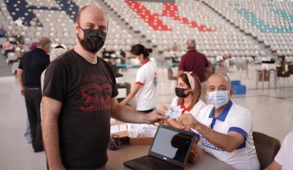 Türkiye'nin parlayan yıldızı: Hasan Kalyoncu Üniversitesi