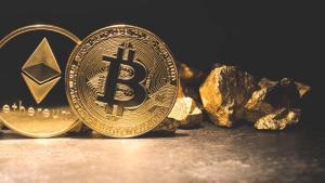 Ünlü Finans Uzmanından Altın, Bitcoin ve Ethereum Tavsiyeleri!