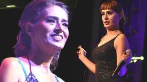 Yıldız Tilbe'ye aşı engeli! 'Kıbrıs Konseri iptal edildi' iddiası