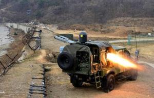 Yunanistan Ege Adalarına ve Meriç Sınırına İsrail Yapımı Güdümlü Füzeler Yerleştirecek
