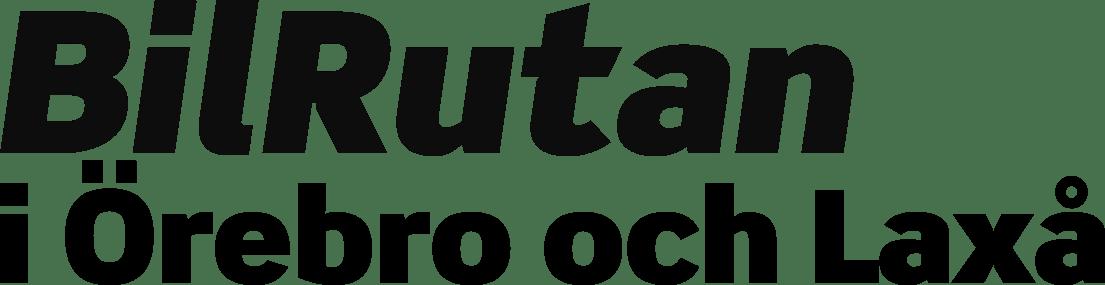 Bilrutan – vi byter fönster och lagar stenskott i Örebro och Laxå