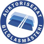 Aukt_bilglasmasteri_vekt=20=5BKonvert=5D_2