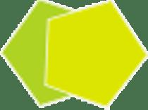 Bilsmore Joarth icon