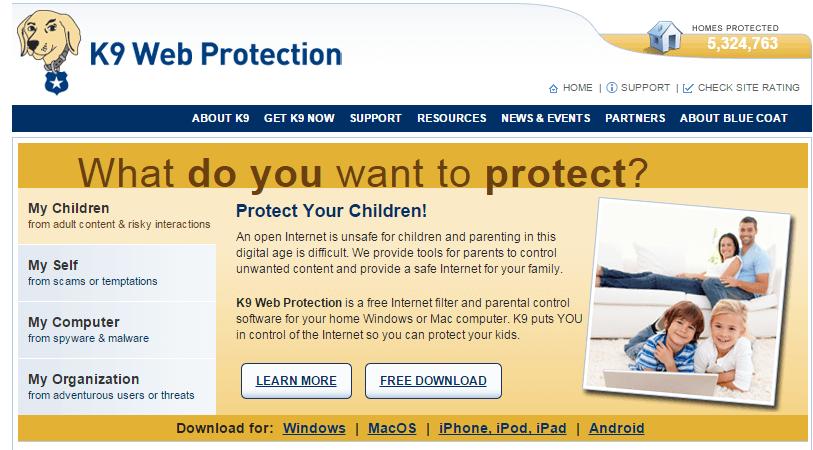 screenshot-www1.k9webprotection.com 2015-11-09 19-38-23