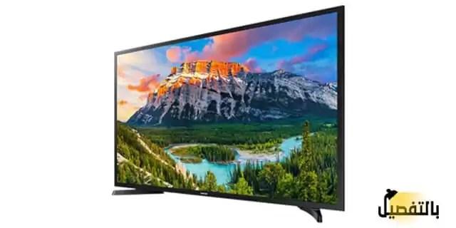 سعر تلفزيون سامسونج 32 بوصة