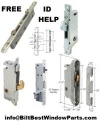 mortise lock mortice replacements for