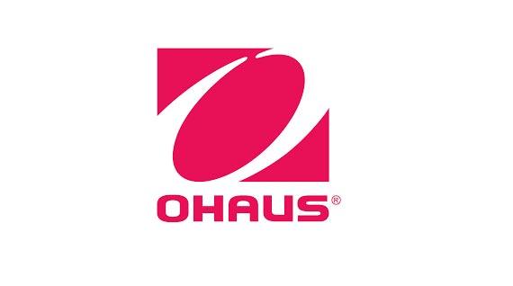 assistenza tecnica OHAUS