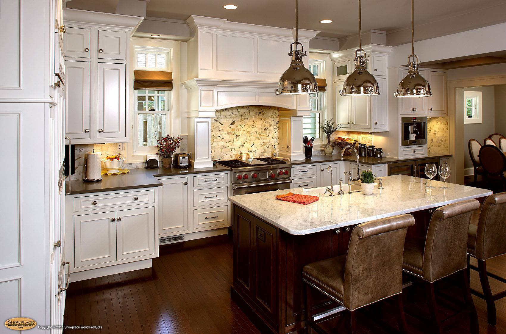 kitchen bath remolding design arlington va cabinets bathroom remodel