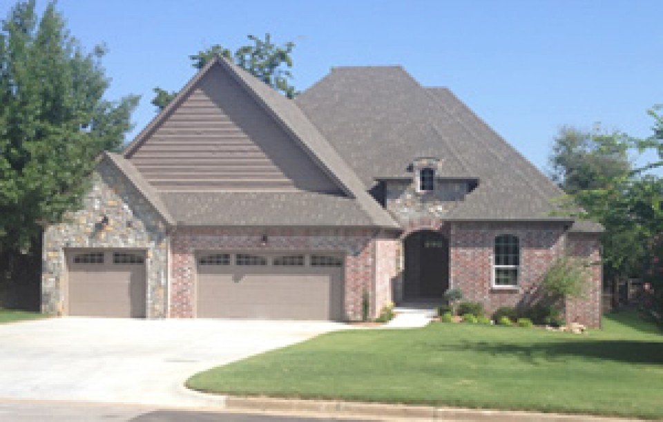 Biltmore Homes Of Tulsa: Luxury Home Builder In Tulsa, Ok