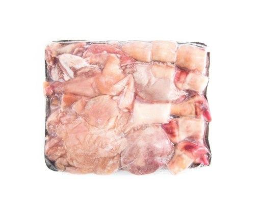 Offal Lamb - Buy online with Fleisherei Online Butchery / Slaghuis