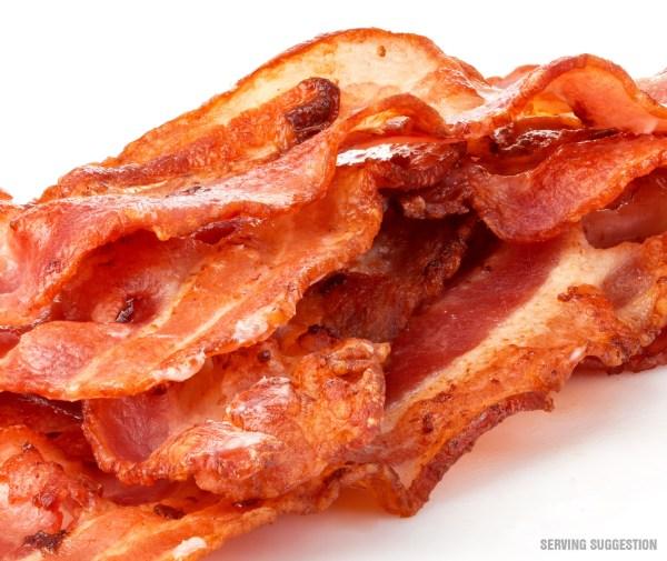 Fleisherei Streaky Bacon Bulk Pack