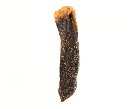 Yellow Fat Original Biltong – Topside