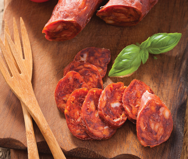 Pork Sausages - Buy online or in-store at Fleisherei Butchery