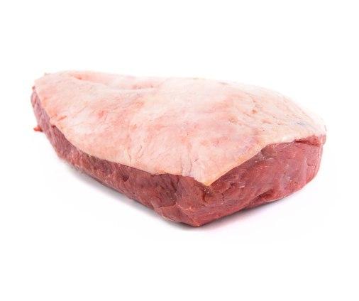 Pichana Steak