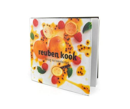 Reuben kook