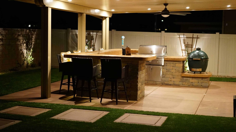 https www biltright com alumawood patio covers riverside ca