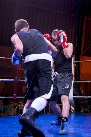 BOXE1.3RED