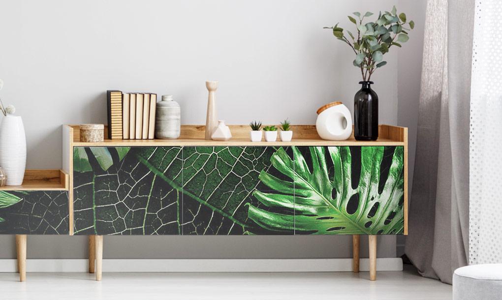 papier peint pour meubles papier peint autocollant pour table