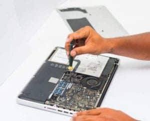 apple notebook tamiri min 300x241 300x241