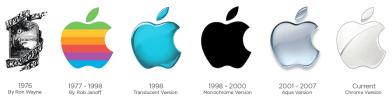 apple2 min 300x75