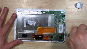 hp tablet ekran degisimi 300x169 300x169