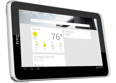 htc tablet ekran min 300x215