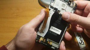 lenovo telefon ekran degisimi 300x169 300x169