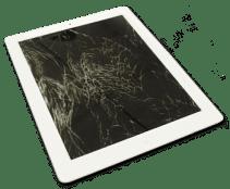 apple tablet on min 300x247