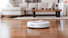 xiaomi robot supurge4 min 300x169
