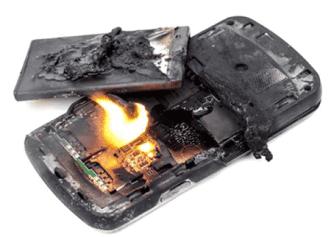 batarya sismesi4 300x215