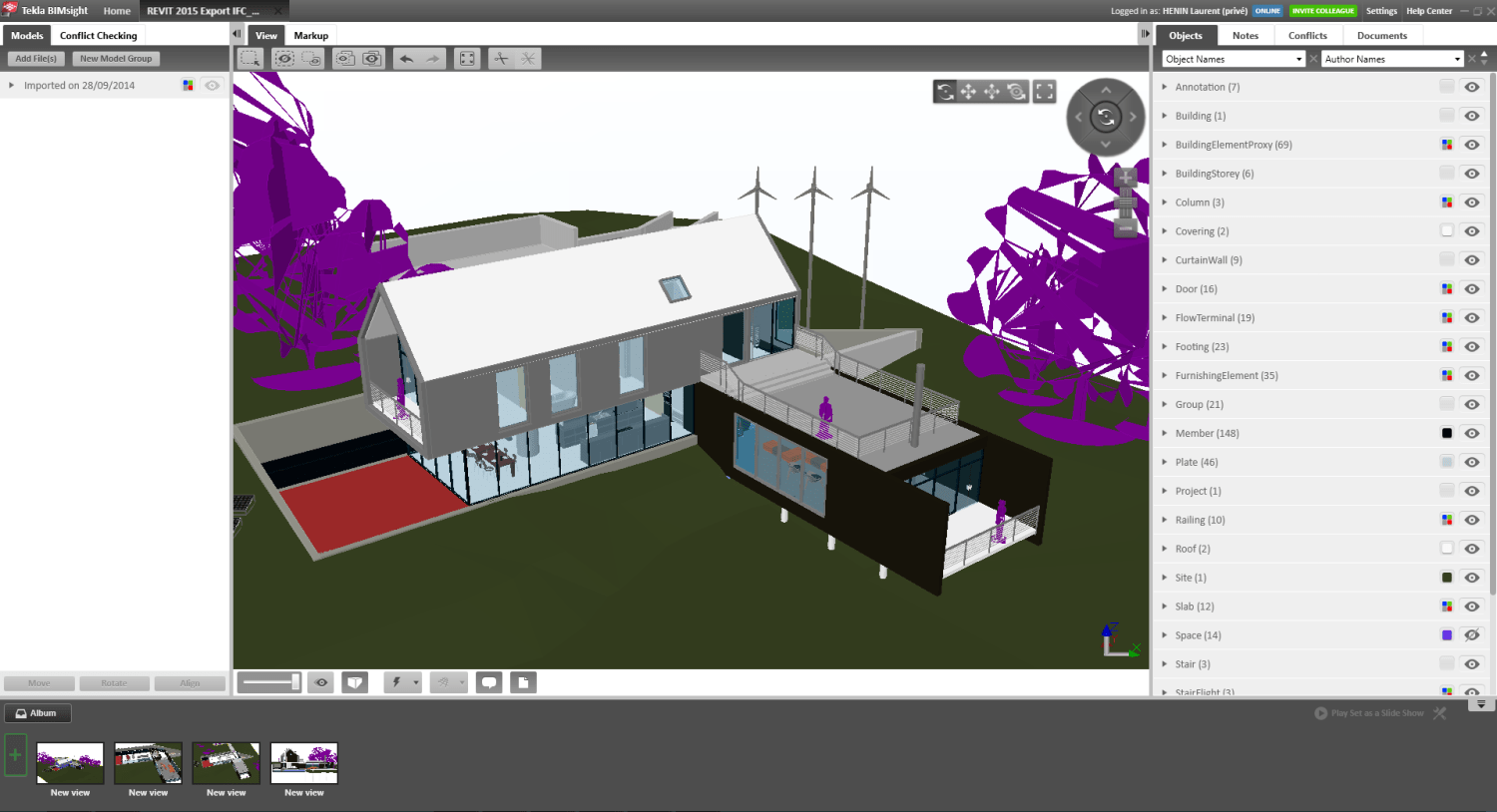 Autodesk_Revit_2015_17_tekla bimsight