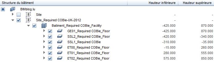 BIMblog_COBie_Allplan2015-1-7_Structure-batimentPNG