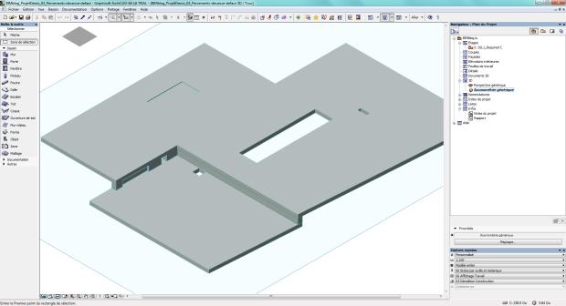 BIMblog_Reservations_Allplan2015-1-7_Import-Archicad18-3D