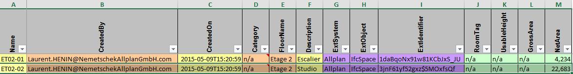BIMblog_04_COBie_Space_Allplan-COBie-export-02-non-certifie-cv2.0