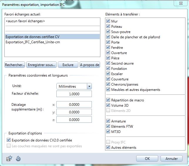 BIMblog_04_COBie_Space_Allplan-parametres-export-certifie-cv2.0
