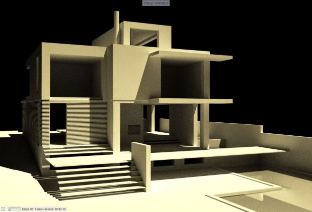 BIMblog_Impression3D_Projet_Demo_Allplan2015_04