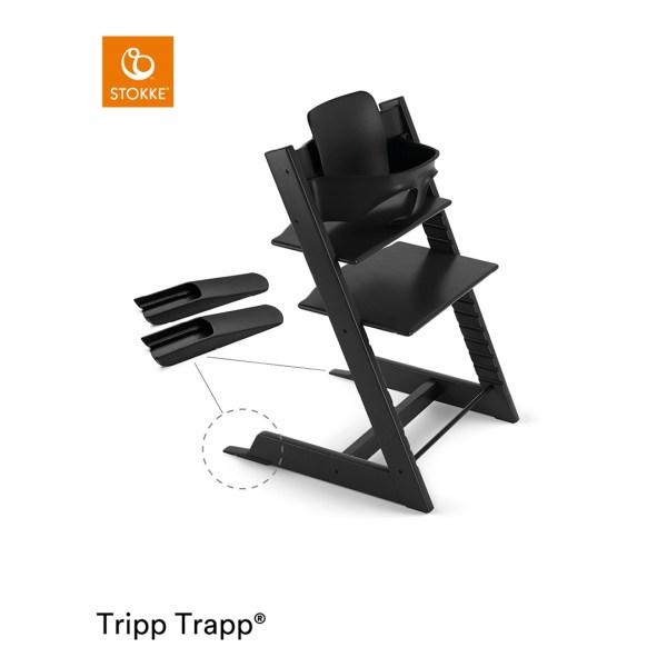 Stokke Tripp Trapp Baby Set Dettagli