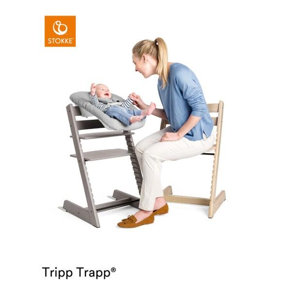 Stokke Tripp Trapp Collezione Classica Mamma